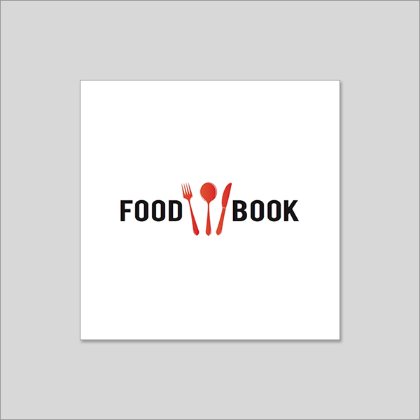 logo-food-book-portale