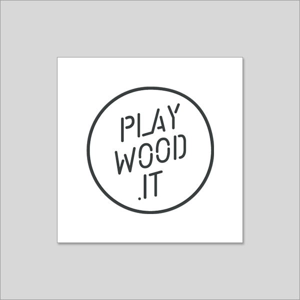 logo-playwood-portale