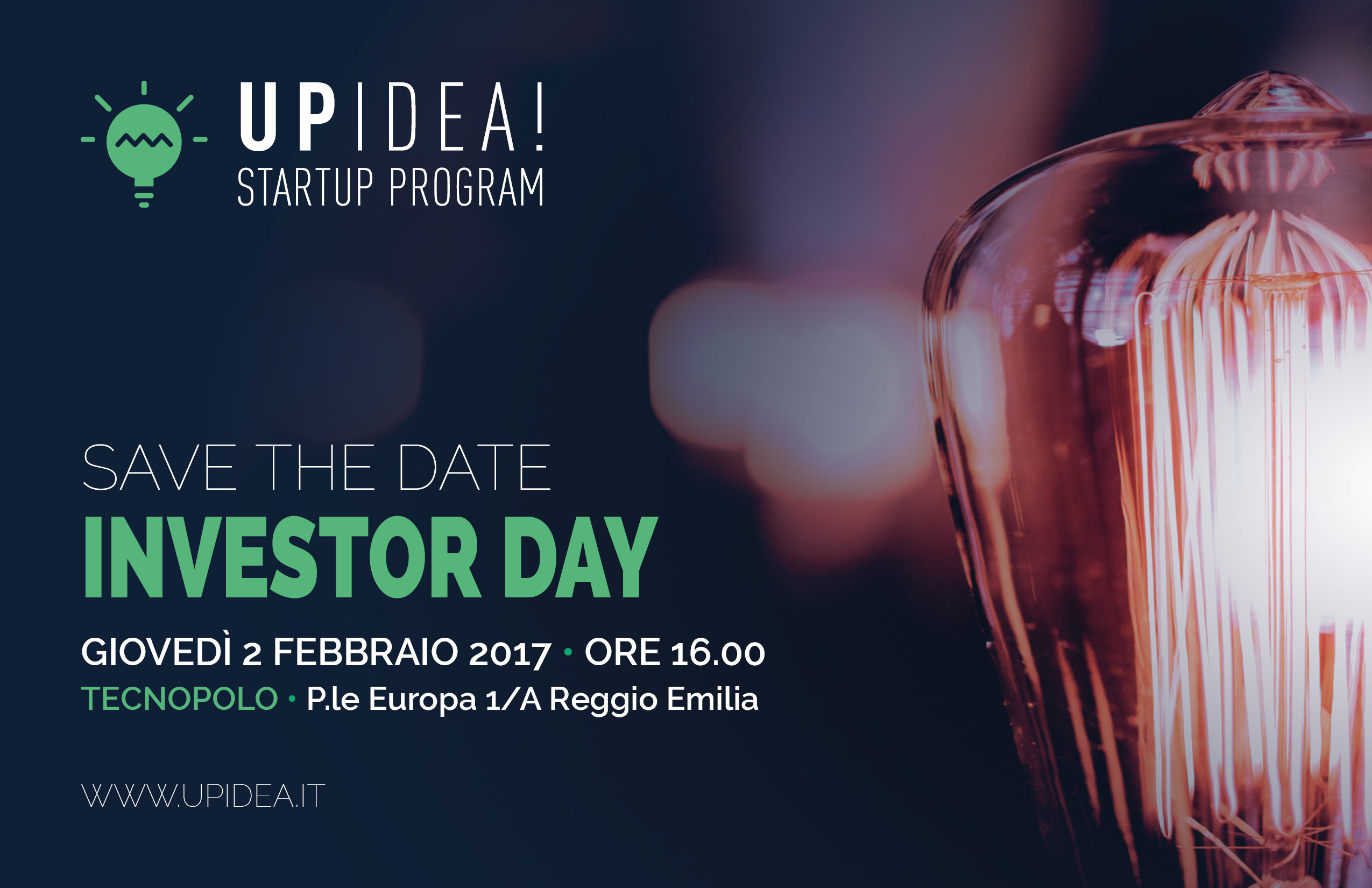 save-the-date_investor-day