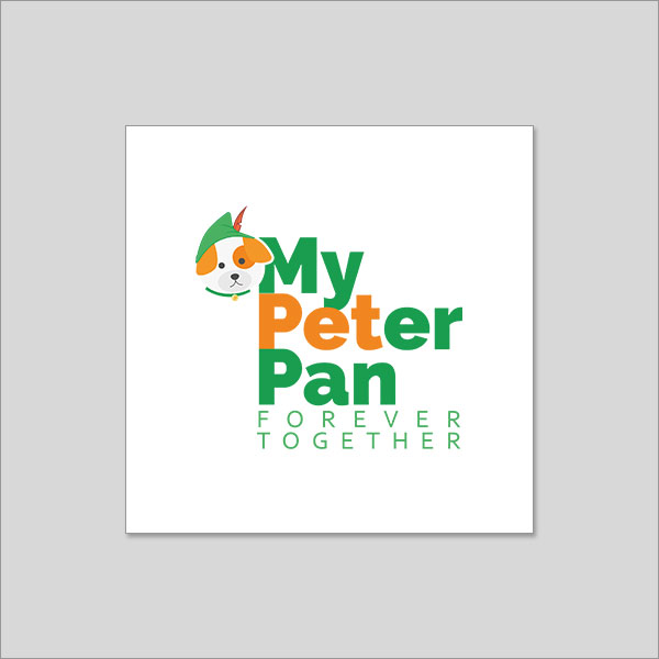 My-Peterpan