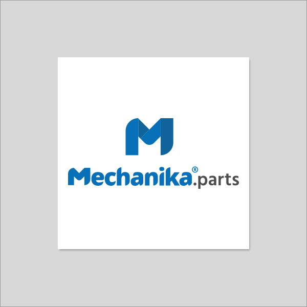 Logo mechanika_portale