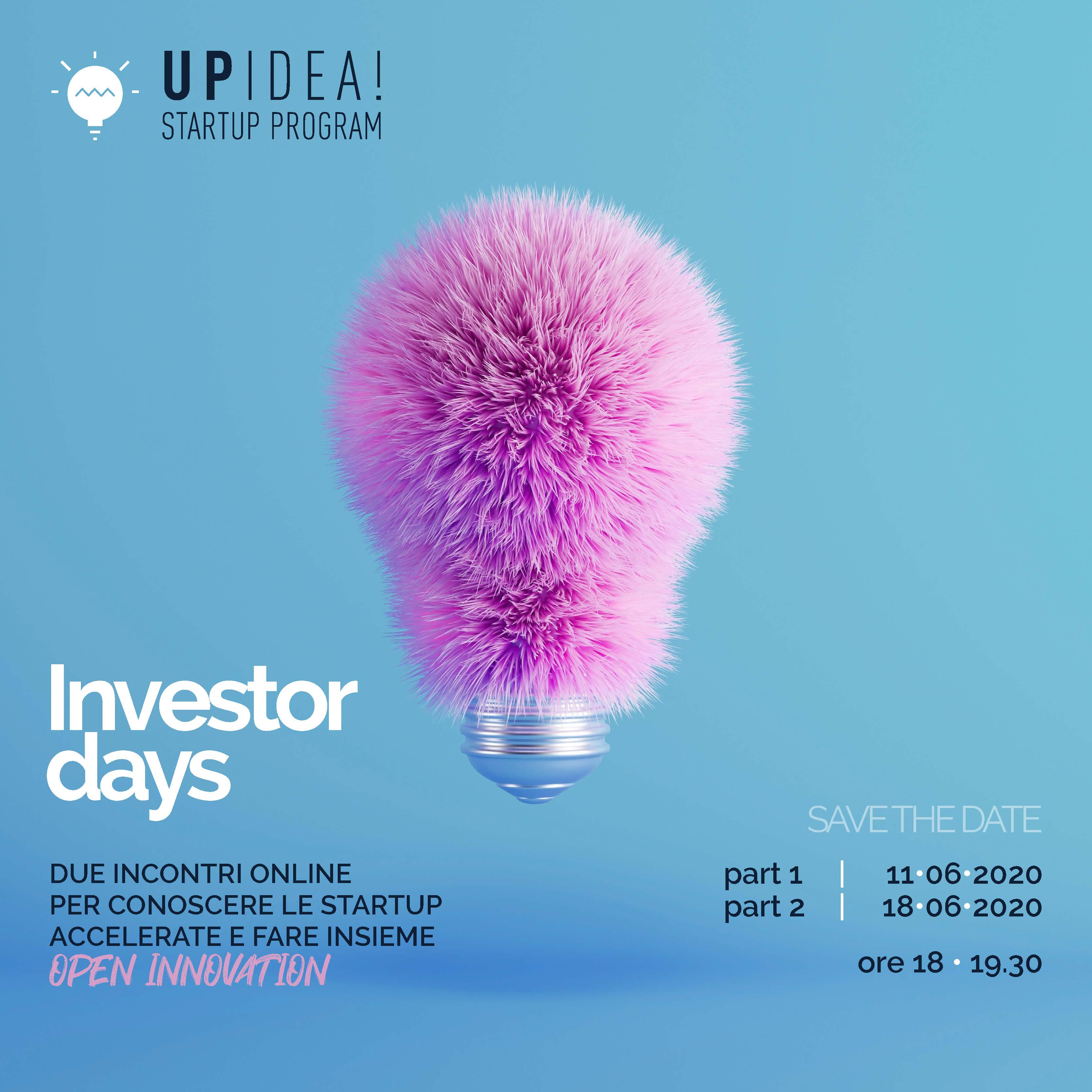 savethedate_investorday_1118062020