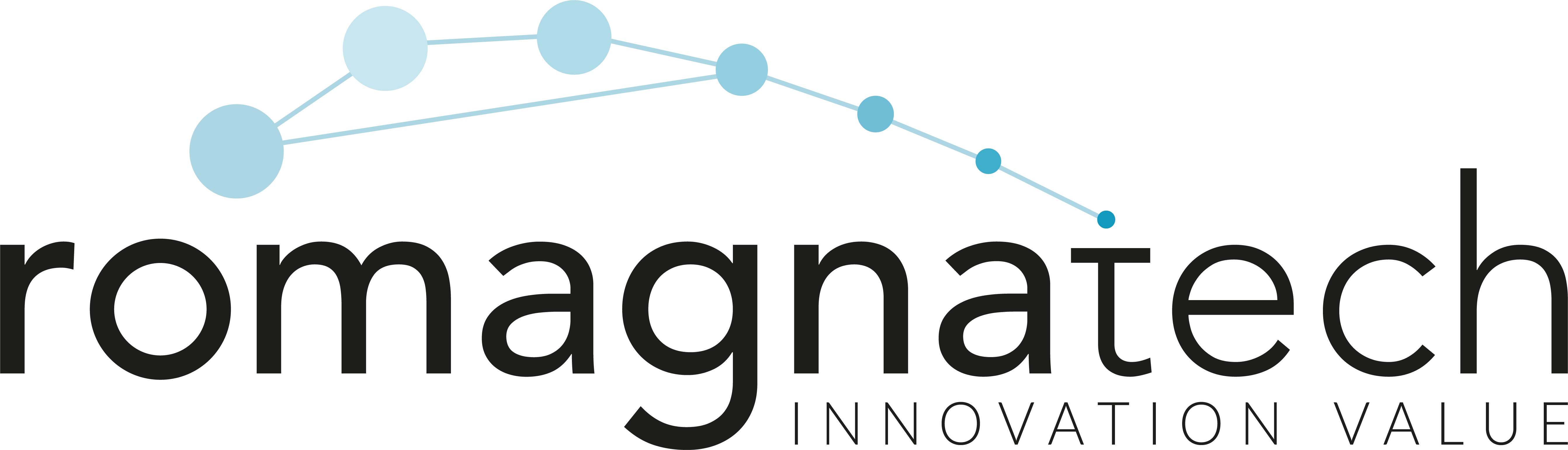 ROMAGNATECH +payoff